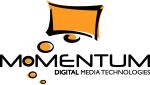 Momentum DMT