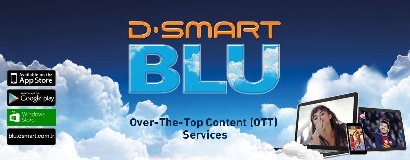 showreel-blu-poster02