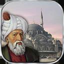 suleymaniye_icon