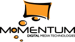 Momentum Digital Media Technologies